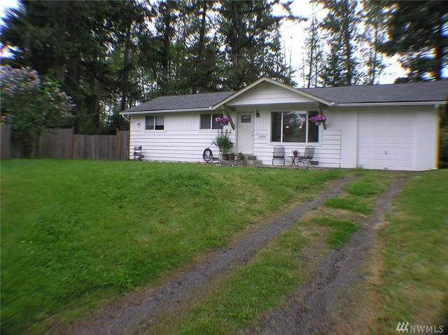 15202 2nd Place W, Lynnwood, WA 98087 (#1600960) :: Hauer Home Team