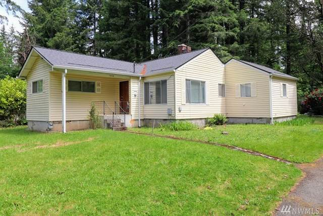1308 Kaiser Rd NW, Olympia, WA 98502 (#1600981) :: The Kendra Todd Group at Keller Williams