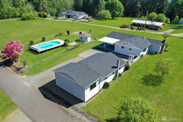 7317 56th Av Ct E, Puyallup, WA 98371 (#1600997) :: Real Estate Solutions Group