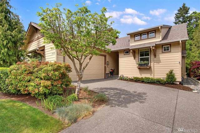 24248 NE Vine Maple Wy, Redmond, WA 98053 (#1601015) :: The Kendra Todd Group at Keller Williams