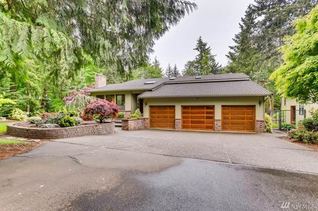 36603 6th Ave SW, Federal Way, WA 98023 (#1601017) :: Real Estate Solutions Group