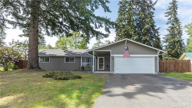 1948 SE Sequoia St, Port Orchard, WA 98366 (#1601031) :: Hauer Home Team