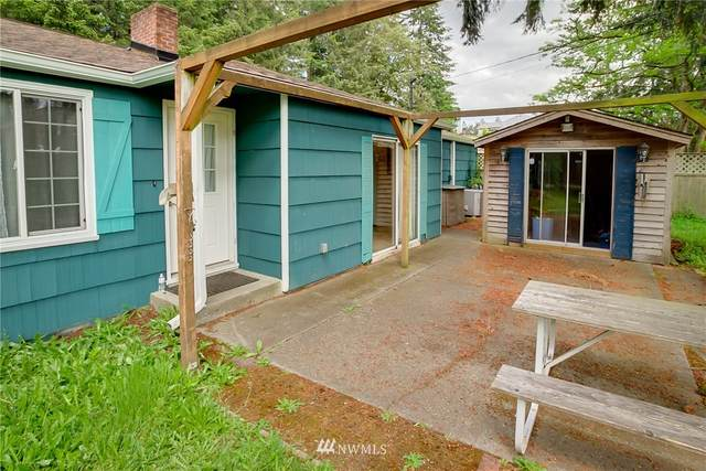 18319 Mounts Road SW, Dupont, WA 98327 (#1601065) :: Keller Williams Realty