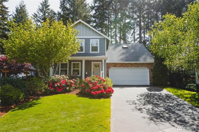 928 Sarah Ct NW, Olympia, WA 98502 (#1601073) :: Real Estate Solutions Group