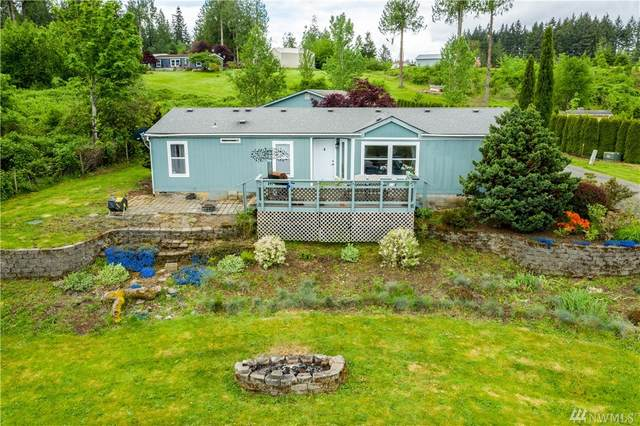 1059 Highway 603 #32, Chehalis, WA 98532 (#1601080) :: Northern Key Team