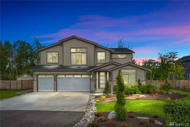 23027 25th Ave W, Brier, WA 98036 (#1601106) :: The Kendra Todd Group at Keller Williams