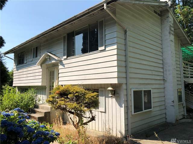 13511 Riviera Blvd, Snohomish, WA 98290 (#1601129) :: Real Estate Solutions Group