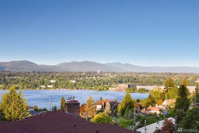 10849 Auburn Ave S, Seattle, WA 98178 (#1601171) :: The Kendra Todd Group at Keller Williams