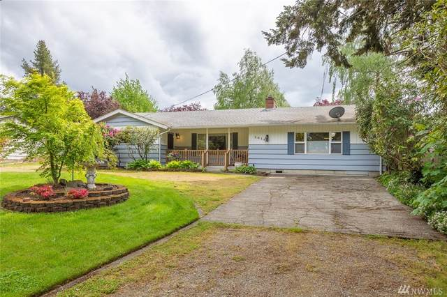 5010 70th St E, Tacoma, WA 98443 (#1601190) :: Keller Williams Western Realty