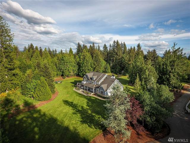 28605 SE 216th Lane, Maple Valley, WA 98038 (#1601204) :: Tribeca NW Real Estate