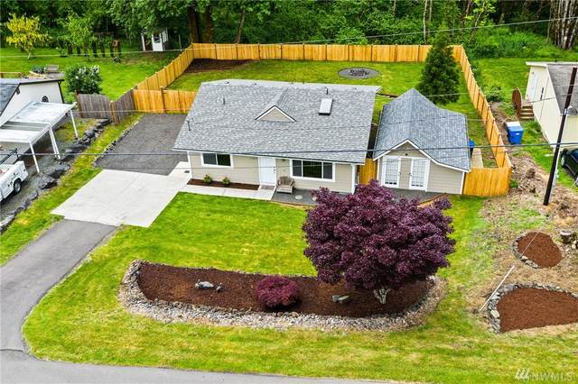 12609 Champion Dr SW, Olympia, WA 98512 (#1601209) :: The Kendra Todd Group at Keller Williams