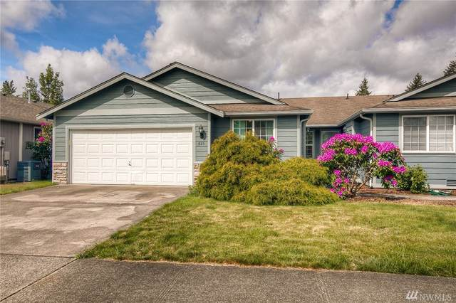 825 Avalon Ct SE, Olympia, WA 98513 (#1601218) :: NW Homeseekers