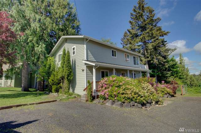 10032 Lookout Dr NW, Olympia, WA 98502 (#1601223) :: The Kendra Todd Group at Keller Williams