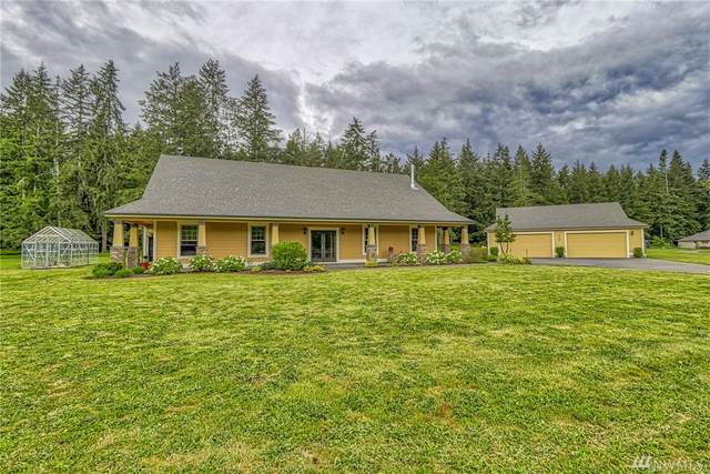 5534 Meadowood Lane NE, Olympia, WA 98506 (#1601265) :: Keller Williams Western Realty
