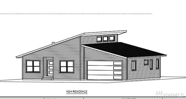 0 River Road, Leavenworth, WA 98826 (#1601292) :: Lucas Pinto Real Estate Group