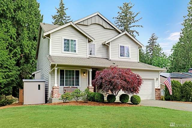 1129 204th Place SW, Lynnwood, WA 98036 (#1601298) :: TRI STAR Team | RE/MAX NW