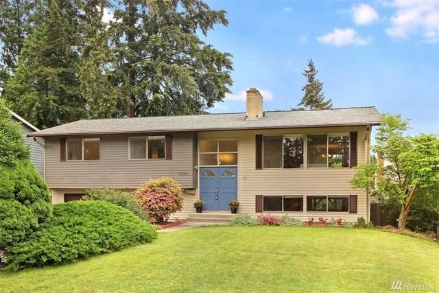 15226 116th Place NE, Kirkland, WA 98034 (#1601310) :: McAuley Homes