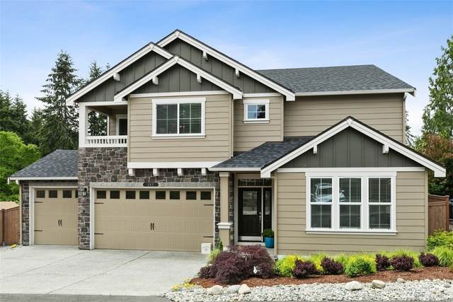 307 Ashbury Ct NW, Bainbridge Island, WA 98110 (#1601331) :: Keller Williams Western Realty