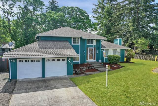 7115 95th Ave SW, Lakewood, WA 98498 (#1601372) :: Keller Williams Realty