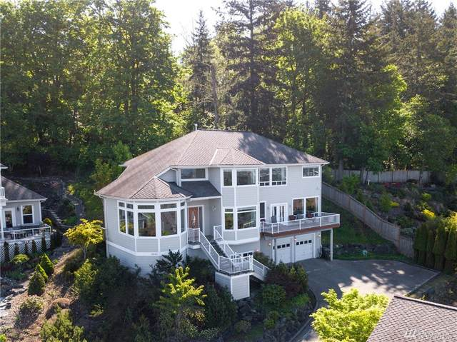 3448 Springhill Place, Bellingham, WA 98226 (#1601377) :: The Kendra Todd Group at Keller Williams