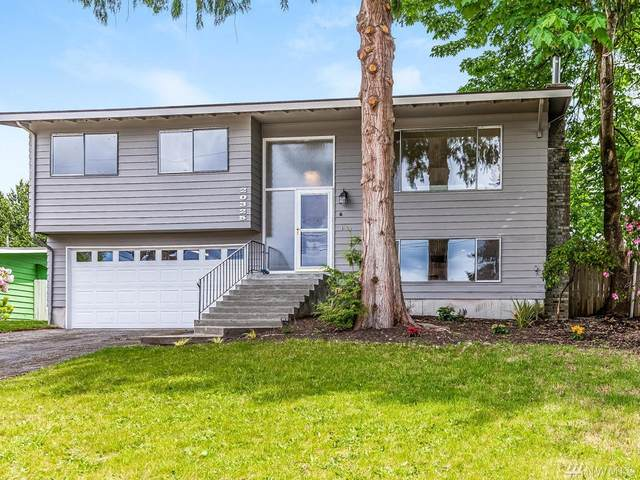20325 24th Place W, Lynnwood, WA 98036 (#1601386) :: Lucas Pinto Real Estate Group
