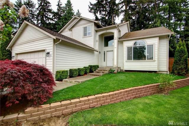 12730 50Th Ave SE, Everett, WA 98208 (#1601389) :: Ben Kinney Real Estate Team
