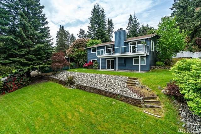 538 NE Parker Rd NE, Coupeville, WA 98239 (#1601396) :: Real Estate Solutions Group