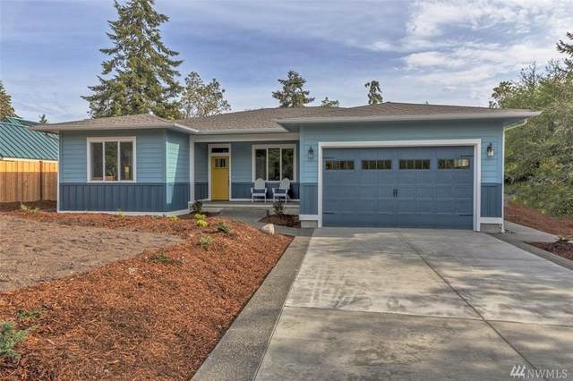 321 Myrtle, Port Townsend, WA 98368 (#1601408) :: The Kendra Todd Group at Keller Williams