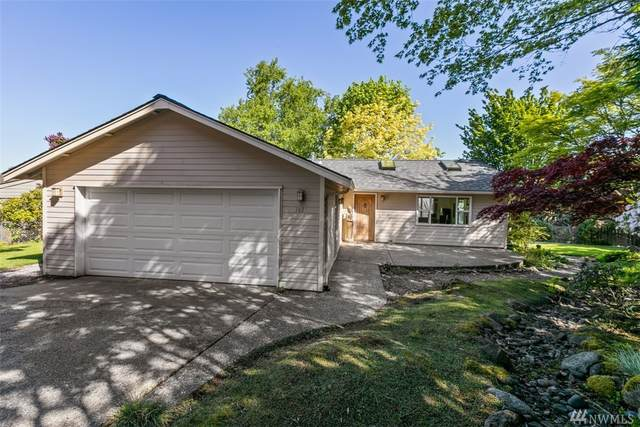 3815 Taylor Ave, Bellingham, WA 98229 (#1601409) :: The Kendra Todd Group at Keller Williams