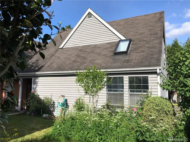 12307 4th Place W, Everett, WA 98204 (#1601418) :: NW Homeseekers