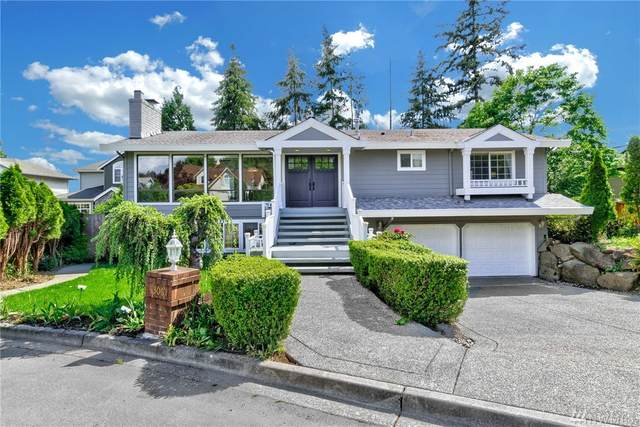 13061 134th Ave NE, Kirkland, WA 98034 (#1601428) :: The Kendra Todd Group at Keller Williams