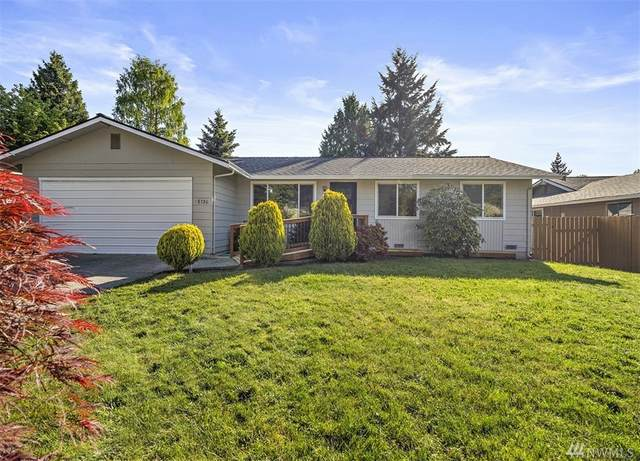15136 110th Ave NE, Bothell, WA 98011 (#1601437) :: The Kendra Todd Group at Keller Williams