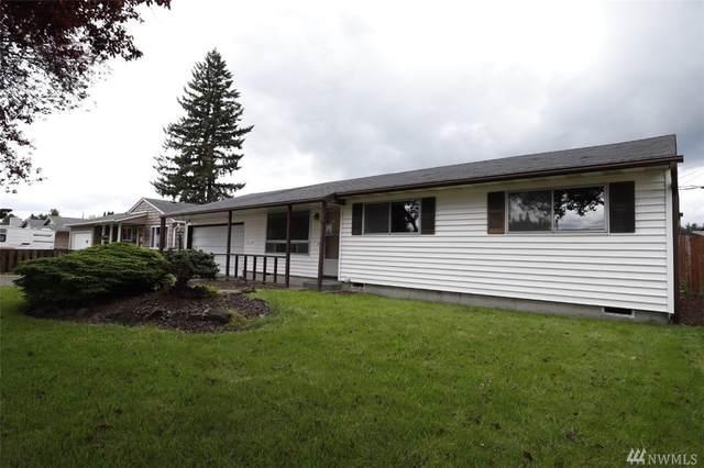2741 Taylor Ave, Longview, WA 98632 (MLS #1601438) :: Brantley Christianson Real Estate
