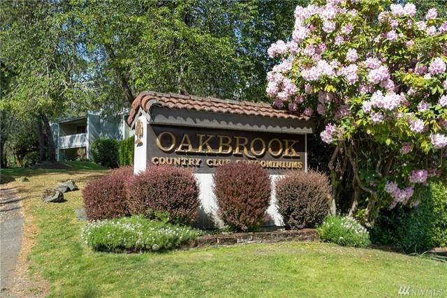 7501 Ruby Dr SW G202, Lakewood, WA 98498 (#1601453) :: NW Homeseekers
