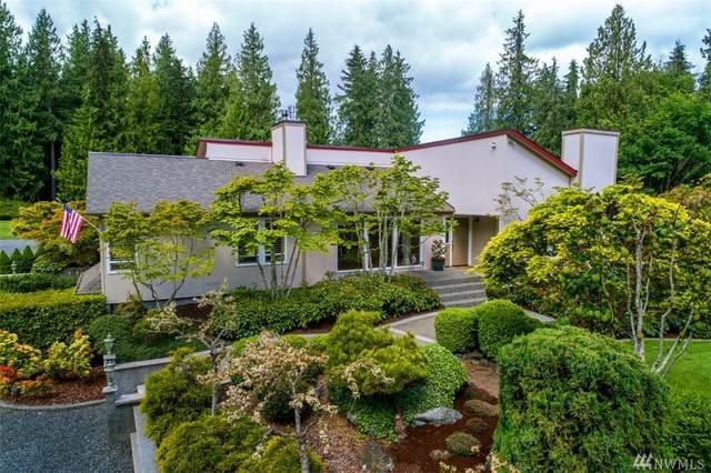 1544 Mount Pleasant Rd, Port Angeles, WA 98362 (#1601458) :: The Kendra Todd Group at Keller Williams