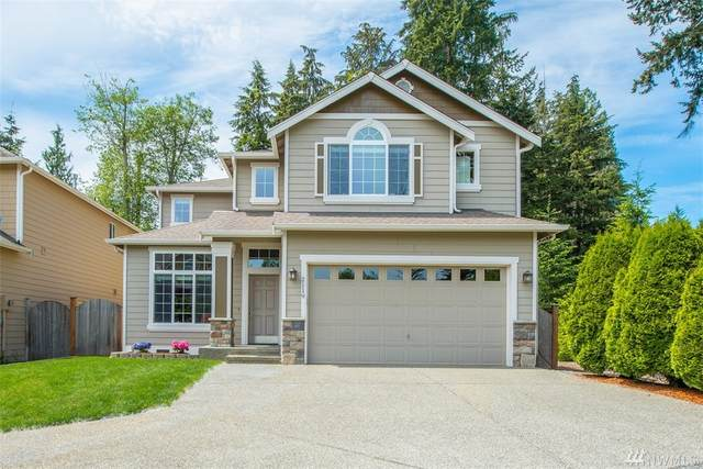2119 143rd Place SW, Lynnwood, WA 98087 (#1601475) :: Priority One Realty Inc.
