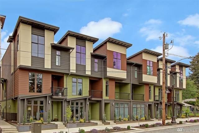 23912 55th Ave W E, Mountlake Terrace, WA 98043 (#1601480) :: Real Estate Solutions Group