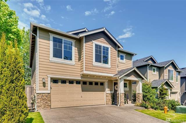 2703 158th Place SW, Lynnwood, WA 98087 (#1601499) :: Real Estate Solutions Group