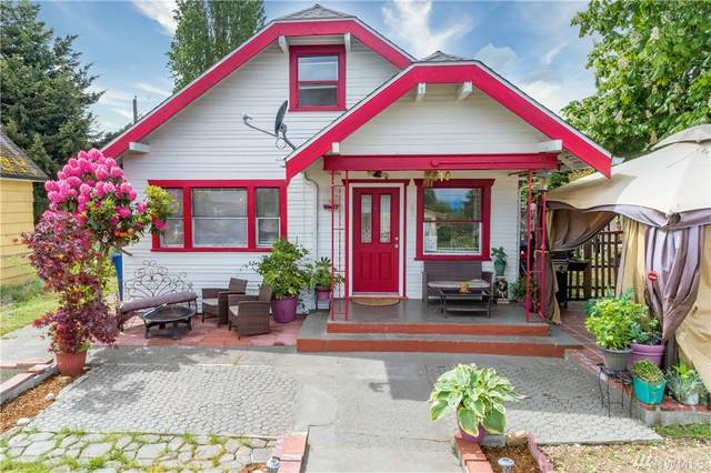 3810 E J St, Tacoma, WA 98404 (#1601501) :: The Kendra Todd Group at Keller Williams