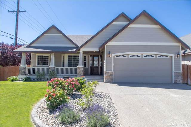 1710 E Ashford Wy, Ellensburg, WA 98926 (#1601516) :: Center Point Realty LLC