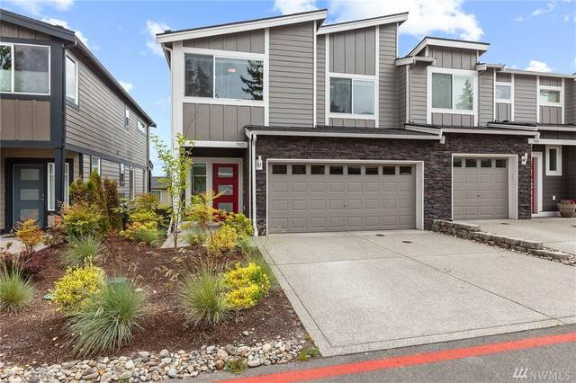 7917 19th Dr SE, Everett, WA 98203 (#1601565) :: Real Estate Solutions Group