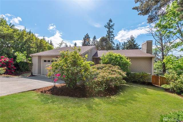 4643 154th Place SE, Bellevue, WA 98006 (#1601577) :: McAuley Homes