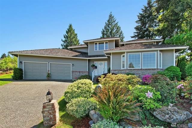 16101 Inglewood Terr NE, Kenmore, WA 98028 (#1601585) :: KW North Seattle