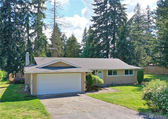 6302 1st St Ct E, Tacoma, WA 98424 (#1601593) :: NW Homeseekers