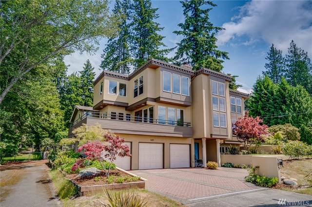 305 10th Ave S, Edmonds, WA 98020 (#1601599) :: Northern Key Team