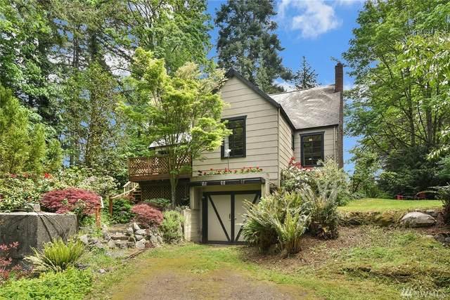 19378 Augusta Ave NE, Suquamish, WA 98392 (#1601643) :: Real Estate Solutions Group