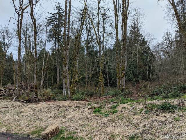 0 Minnesota St E, Port Orchard, WA 98366 (#1601659) :: Capstone Ventures Inc