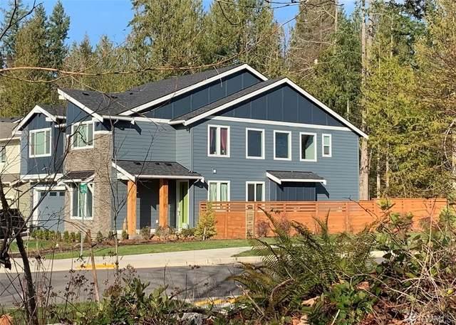 13165 176th Ave E, Bonney Lake, WA 98391 (#1601661) :: Ben Kinney Real Estate Team