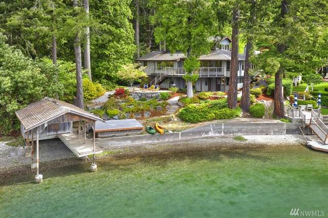1337 Lower Marine Dr, Bremerton, WA 98312 (#1601669) :: Priority One Realty Inc.
