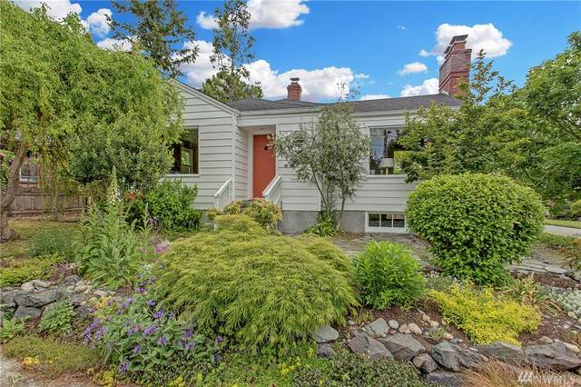 7502 Mary Ave NW, Seattle, WA 98117 (#1601711) :: The Kendra Todd Group at Keller Williams